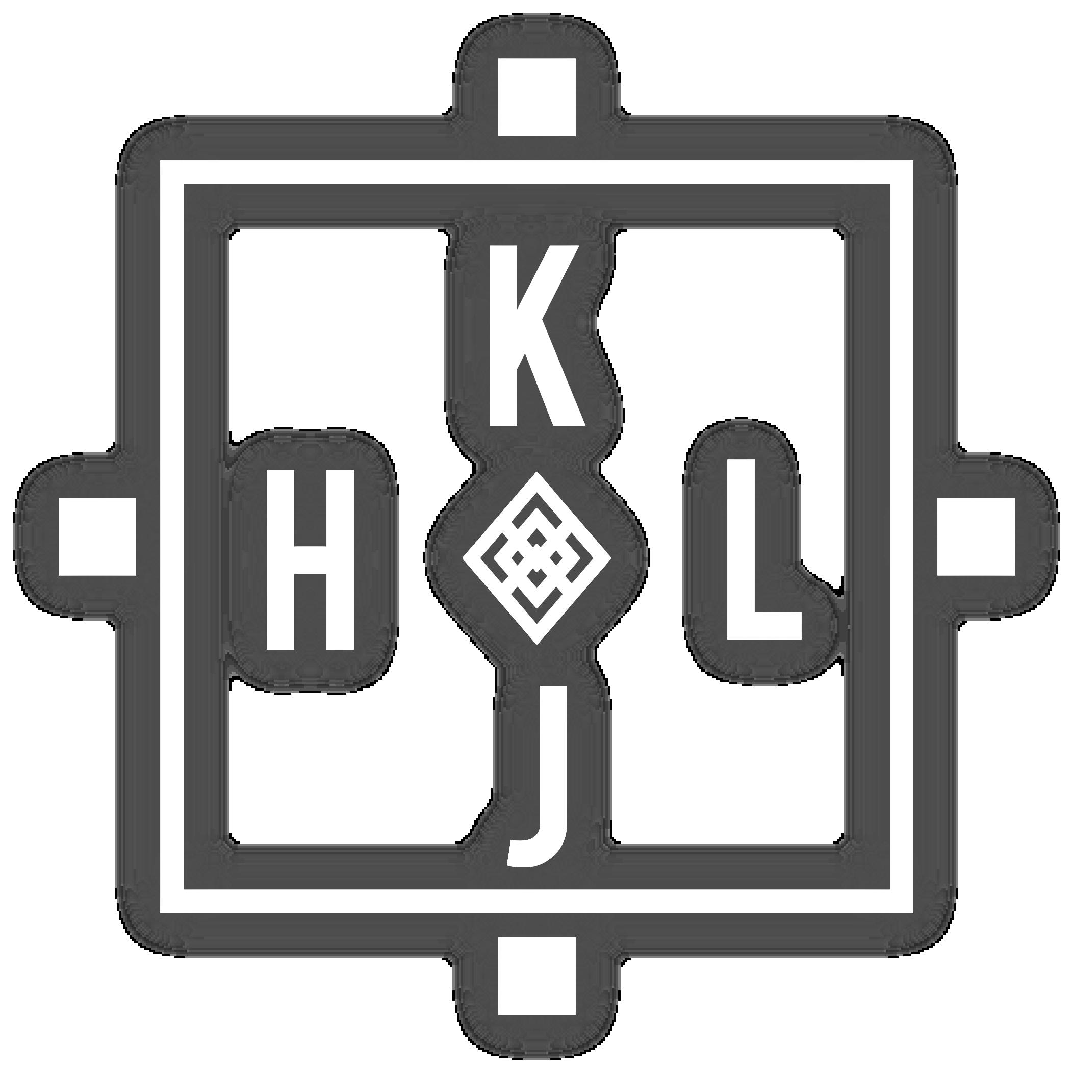 HL Designs